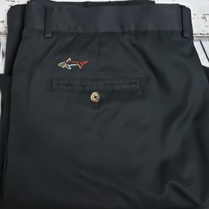 Greg Norman Collection Golf Dress Pants